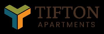 Tifton Apartments